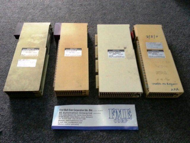 TOSHIBA PROVISOR PROGRAMMABLE CONTROLLER TC200 TC16DOPC TC16AOC TC32DIC-1 REPAIR MALAYSIA INDONESIA