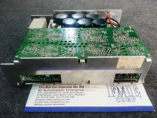 SANKEN POWER SUPPLY RP214D SANKEN POWER SUPPLY PCB BOARD MALAYSIA INDONESIA SINGAPORE