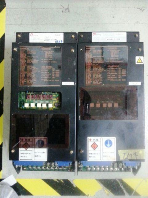 VELCONIC TOEI ELECTRIC SERVO VLASE-020P-003 VLBSE-11012 VLBSE-11040 MALAYSIA INDONESIA SINGAPORE