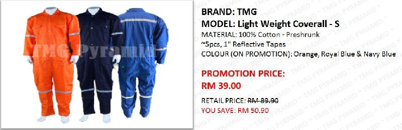 TMG PYRAMID'S MALAYSIA DAY SPECIAL SALE!!! --->>> Your Threat Management Group!!! <
