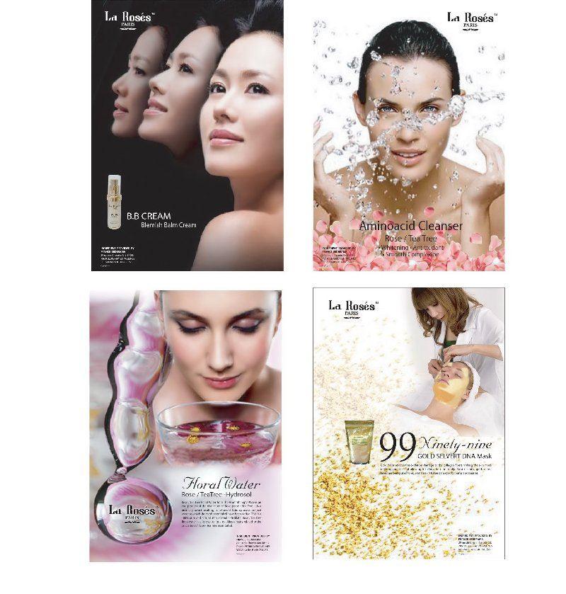 La Roses Skin Care