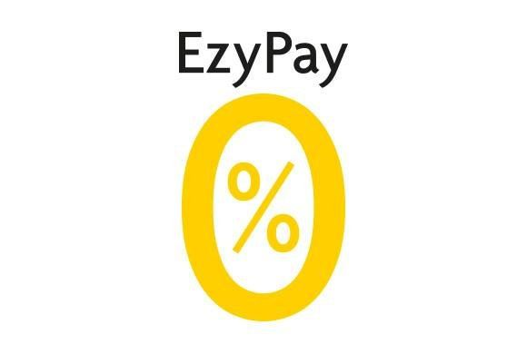 Maybank EzyPay Scheme 6 Months 12 months and 24 months for Golf Product Purchases Flexibility!