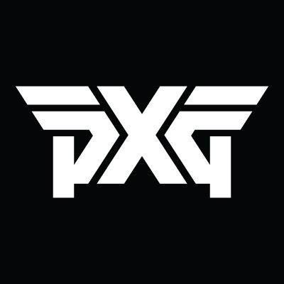 PXG Authorised Retailer