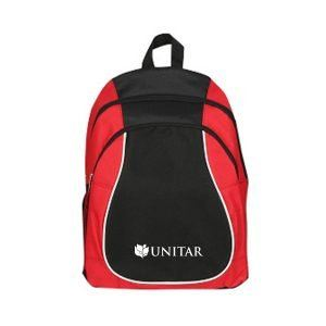 Personalized Premium/Corporate Backpacks!