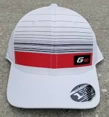 Limited Edition FlexiTech 110 One Ten Ping Adjustable Cap