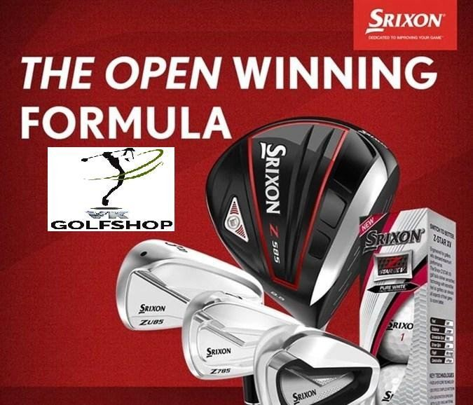 Z Golf Clubs are AWARD WINNERS that speaks aloud on PERFORMANCE on COURSE!
