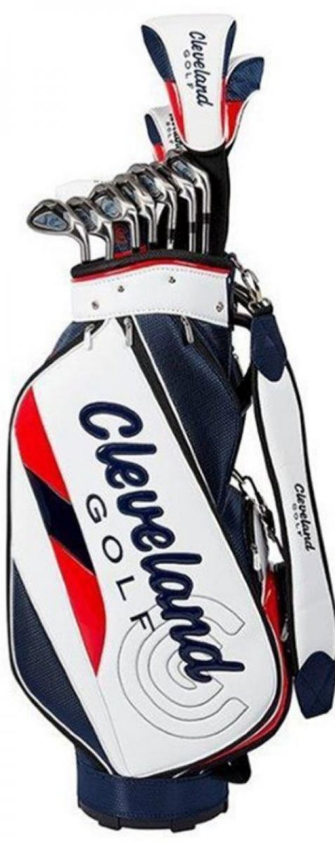 AVAILABLE AT V K GOLF NOWPM 0193594530