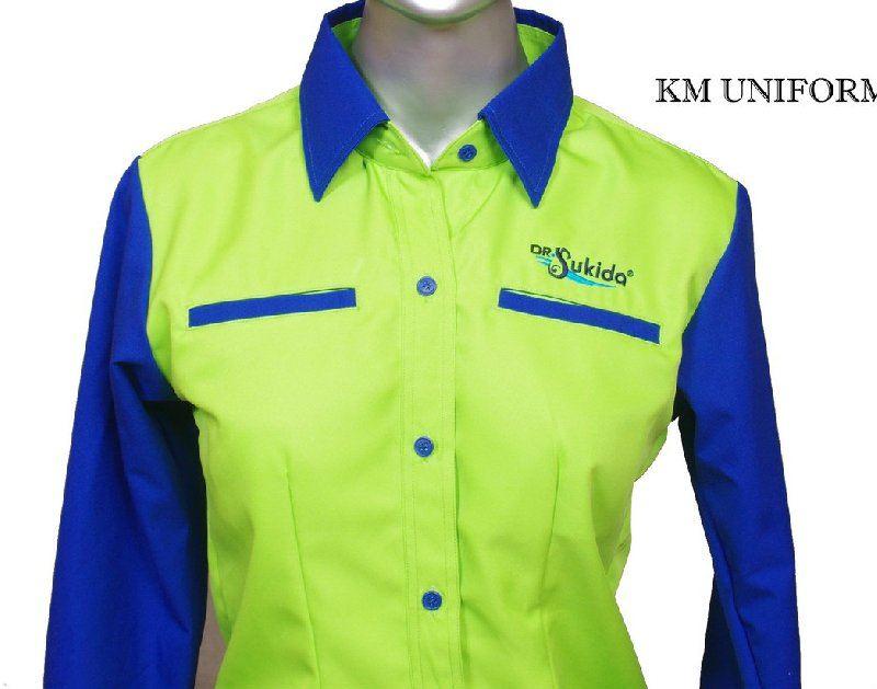 KM Uniform , Southern City Giant