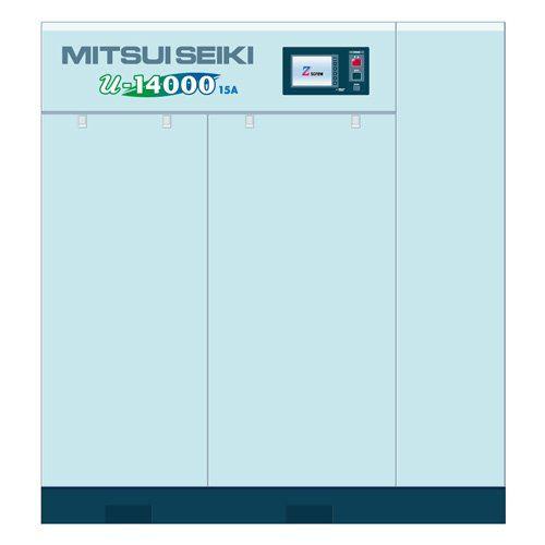 Mitsui Seiki u-14015A2-R