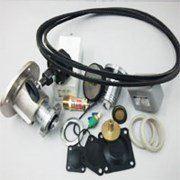 Special Offer Air Compressor Spare Parts