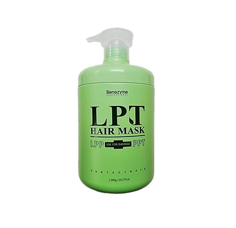 Lpt Hair Mask 1000g