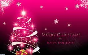 WISHING TO ALL MY CUSTOMERS MERRY CHRISTMAS & HAPPY NEW YEAR