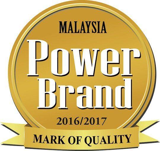 Malaysia Power Brand Jess Technology Electronic Repair Company