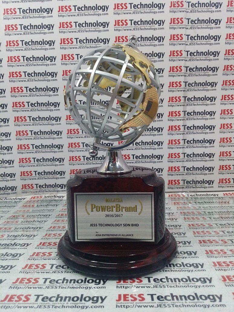 Jess Technology Yaskawa Siemens Inverter Repair Malaysia Indonesia Thailand Singapore Vietnam Laos