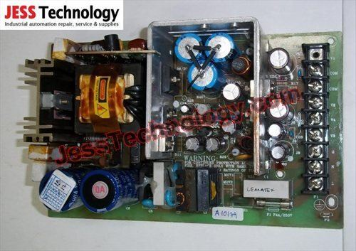 JESS - Repair Fortron power supply SU110P45-18 in Malaysia, Singapore, Indonesia, Thailand.