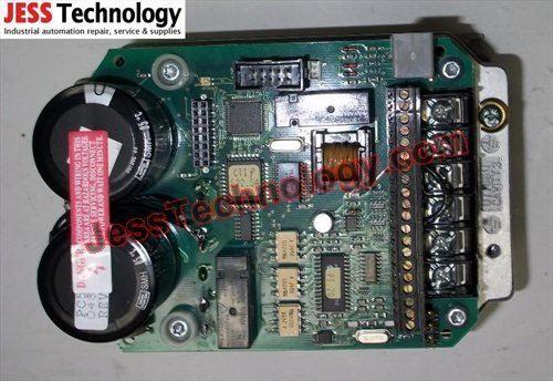 JESS - Repair TB Wood micro inverter CTI2001-0A in Malaysia, Singapore, Indonesia, Thailand.