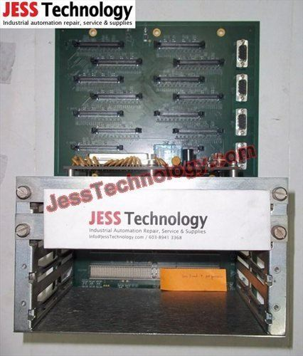 JESS - Repair Printer extension board in Malaysia, Singapore, Indonesia, Thailand.
