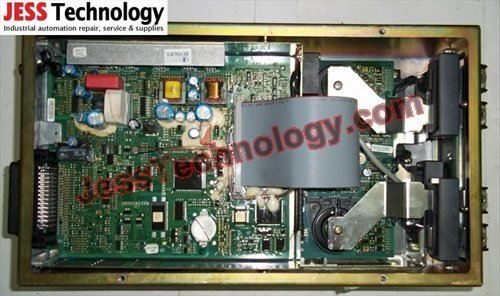 JESS - Repair Forklift 657544 controller in Malaysia, Singapore, Indonesia, Thailand.