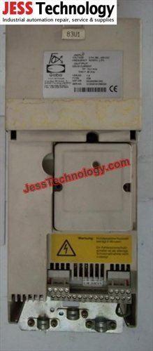 JESS - Repair Fox Tecno Elettronica 0503233801600 drive repair in Malaysia, Singapore, Indonesia, Th
