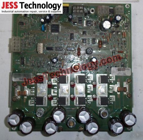 JESS - Repair Karcher 6.682.746 display board in Malaysia, Singapore, Indonesia, Thailand.