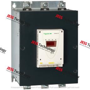 JESS-Repair SCHNEIDER ELECTRIC SOFT STARTER-ATS22C48S6-Malaysia, Singapore, Indonesia, Thailand