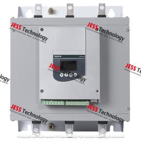 JESS-Repair SCHNEIDER ELECTRIC SOFT STARTER-ATS48C21Q-Malaysia, Singapore, Indonesia, Thailand