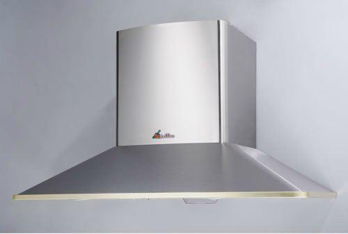 NEW Cooker Hood BH807S(V)