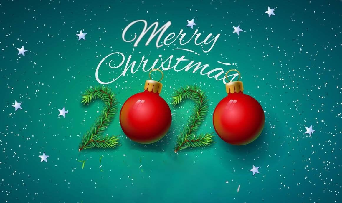 Wishes Merry Christmas to all our donors & We will be closed on 25th December 2020. Will back operat