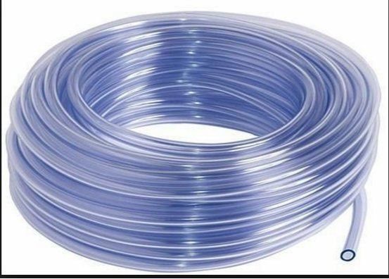 TRANSPARENT HOSE SUPPLIER IN SINGAPORE