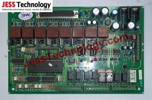 JESS - รับซ่อม  LCU-L07 LC PCB BOARD  ในเขต ปิ่นทอง มาบโป่ง ฉะเชิ#