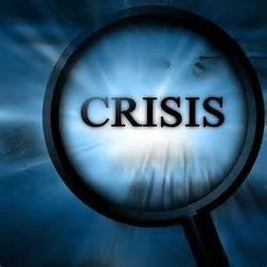 CRICIS COSHARE - NO DISBURSEMENT AFTER APROVAL!!!