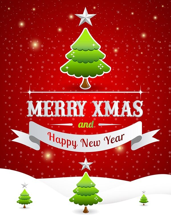 Mettasia Wishes Everyone A Merry Christmas And Happy New Year