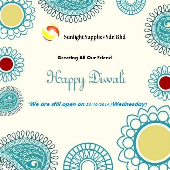 Greeting All our Friend Happy Dewali