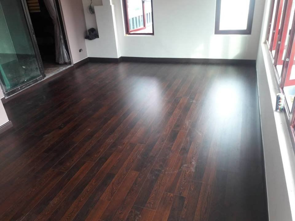8mm Laminate - Andes Panga ( D-1726 )