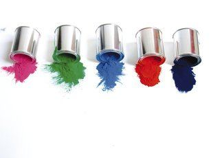 Lets make it colorful.  Any color ? Any amount ? Then call us 03 56377115 ( Use Code  QBSB  )