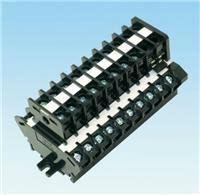 จำหน่าย TBD-10 แบรนด์ TEND - OPTIMUS CONTROL CO., LTD.