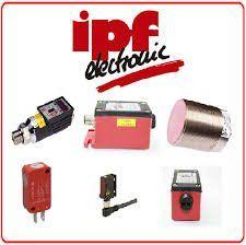 ตัวแทนจำหน่าย IPF ELECTRONIC ประเทศไทย THAILAND - OPTIMUS CONTROL CO., LTD.