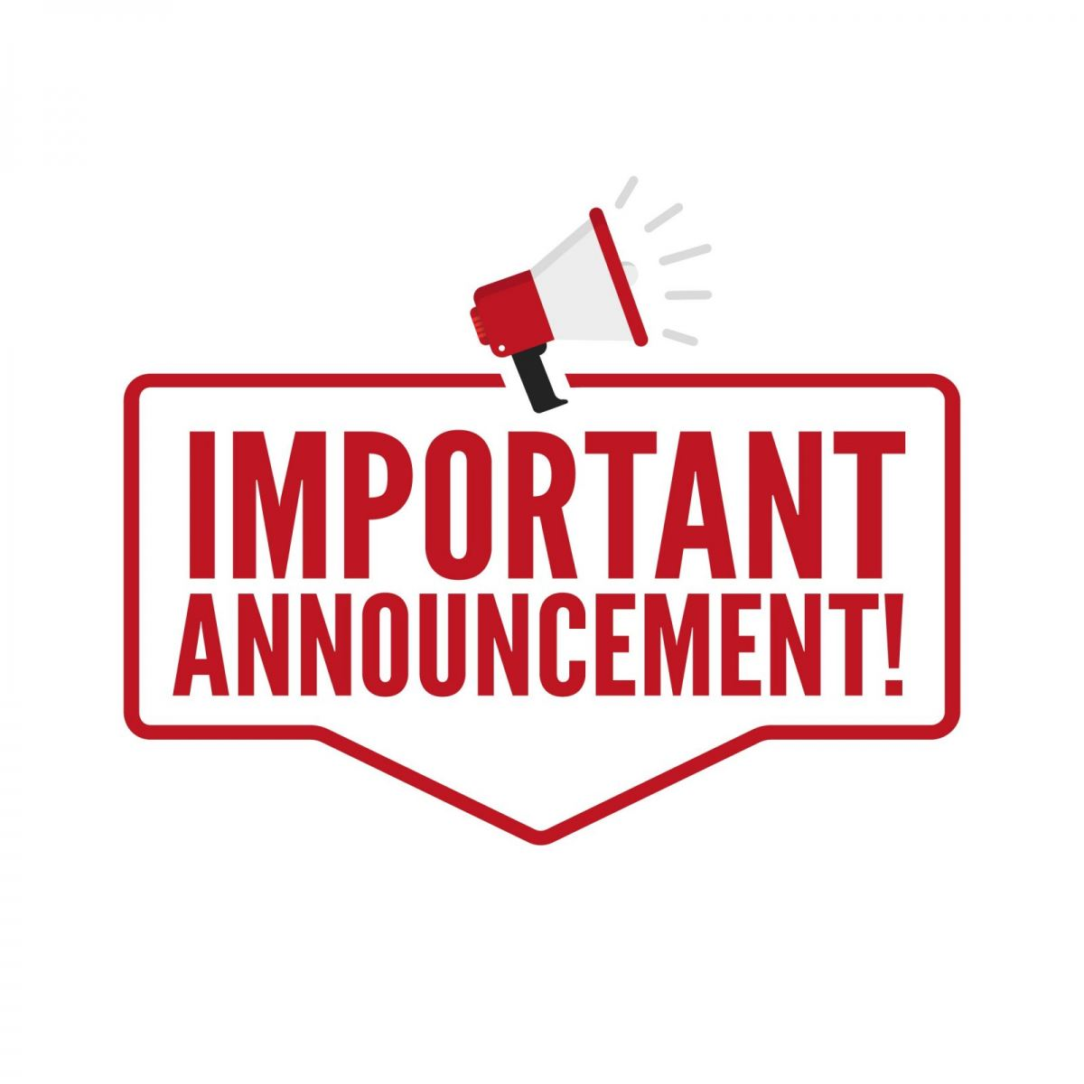 ANNOUNCEMENT - BUSINESS OPERATION DURING COVID-19 OUTBREAK - MALAYSIA & THAILAND