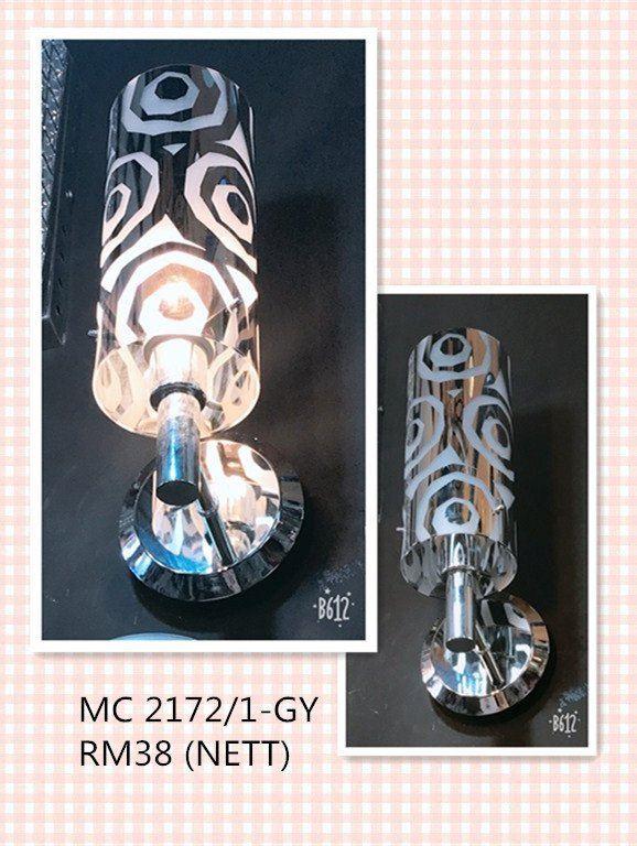MC 2172/1-GY