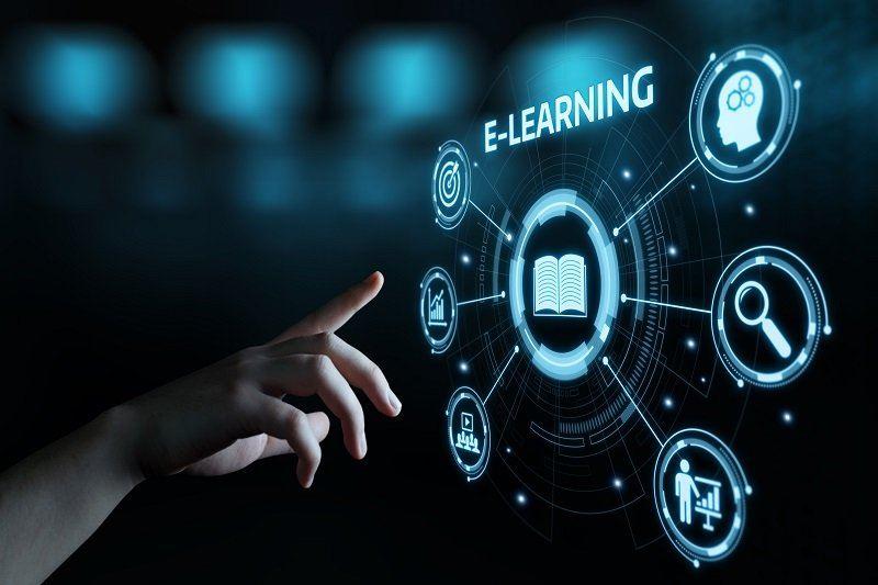 Online Learning 3.0