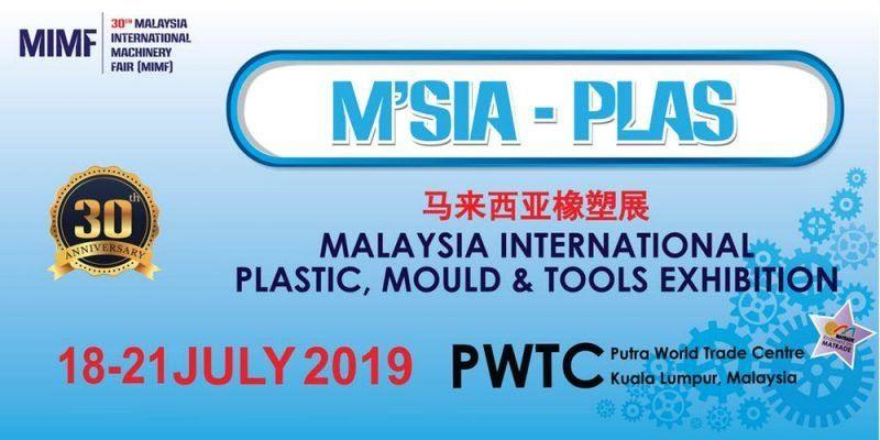 21-Jun-2019
