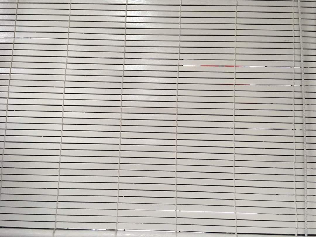 Wooden Blinds Code 990 15mm slats - Clearance Stock