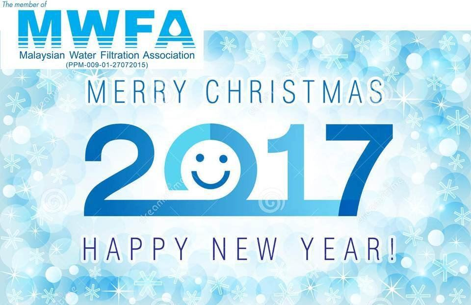 MWFA Committees wishing All the Members and Friends Merry XMas and Happy New Year 2017