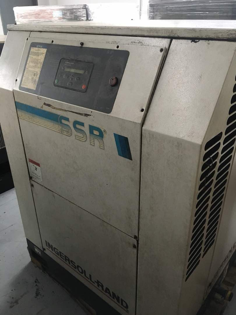 Rent/Sale compressor
