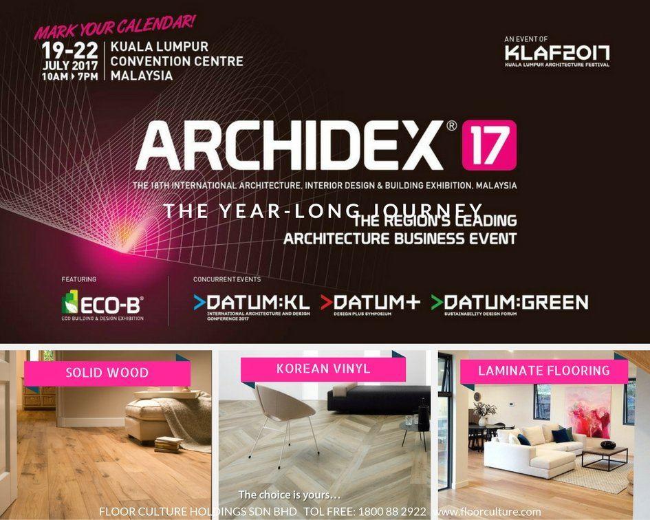 ARCHIDEX 17