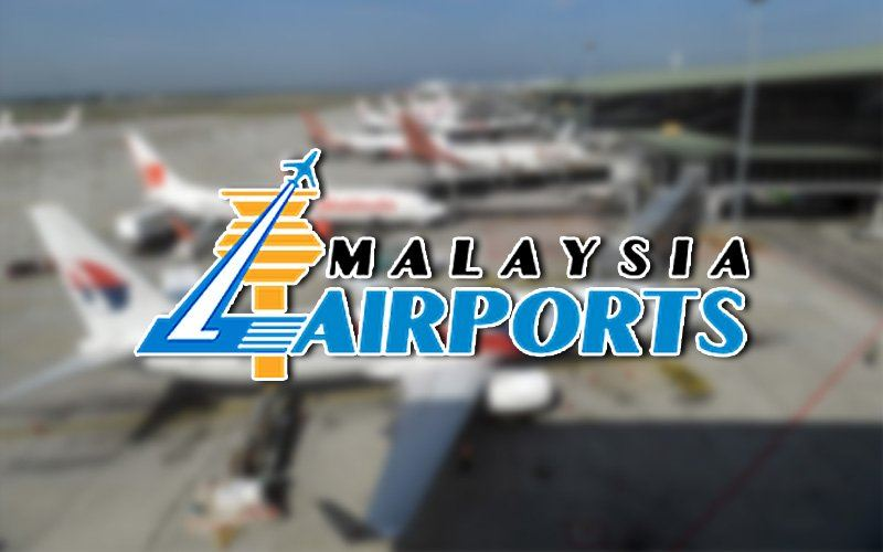 20 new international destinations expected to boost air travel for MAHB airports