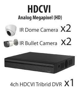 CCTV PROMOTION MELAKA