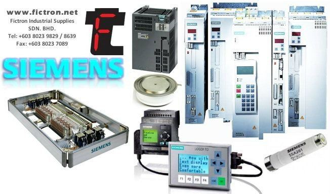 SIEMENS SINAMICS MICROMASTER SIMOVERT DRIVE INVERTER REPAIR SERVICES IN-HOUSE & ON-SITE REPAIRS