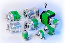 ELCO ENCODER NEW SUPPLY BY FICTRON INDUSTRIAL SUPPLIES SDN BHD