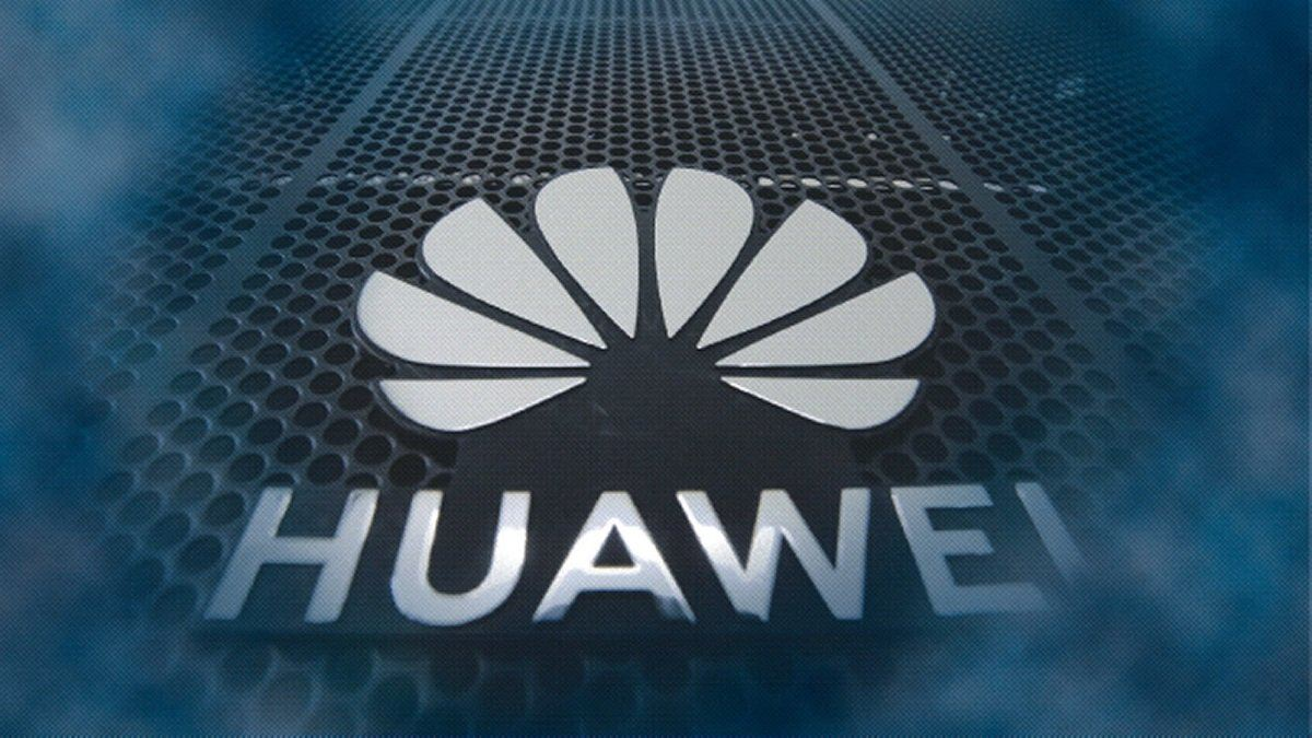 Will U.S. to Issue Licenses for Supply of Non-Sensitive Goods to Huawei?
